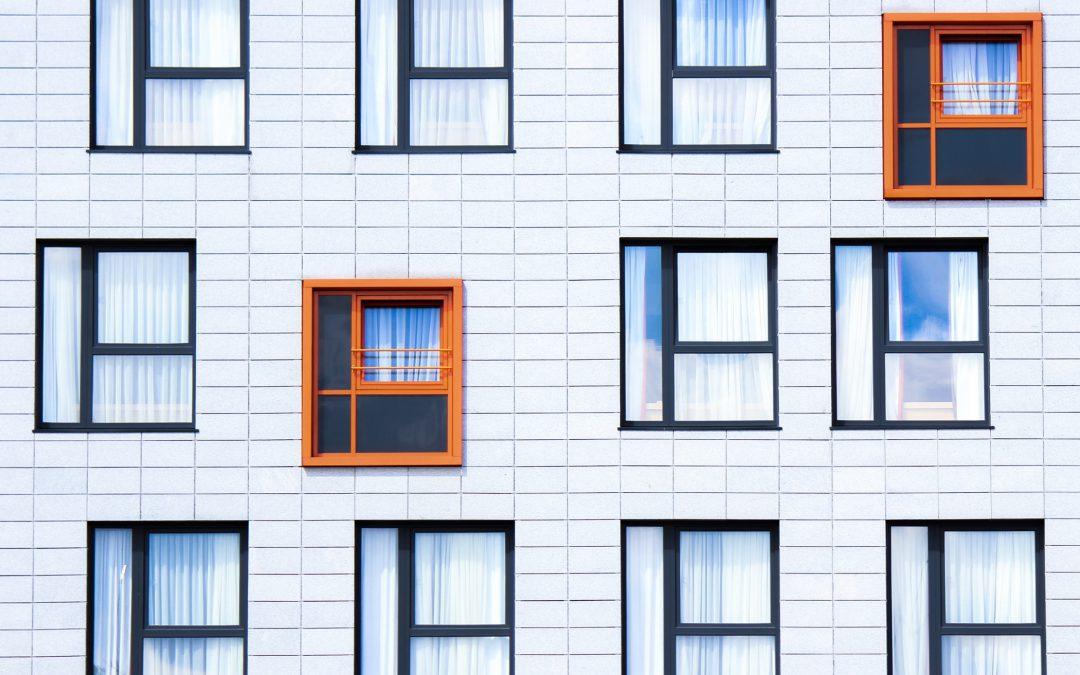 Wat je bedrijf of huis zegt over jou (als ondernemer)