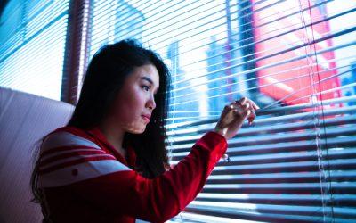 Over je huis en jezelf en de frustratie van thuiswerken. Enkele tips…