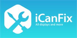 Logo iCanFix