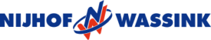 Logo Nijhof-Wassink